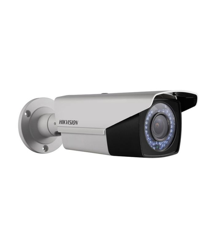 HD-TVI TURBO HD Camera Hikvision