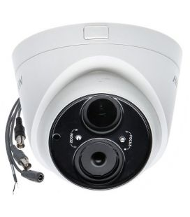 Turbo HD 1080P OUTDOOR Vari-focal Exir Turrett Camera