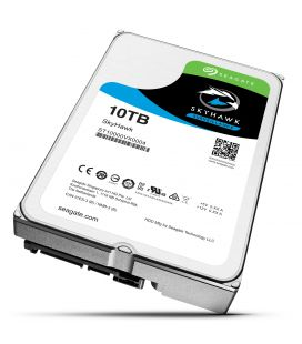 SkyHawk Surveillance drives 1- 8TB